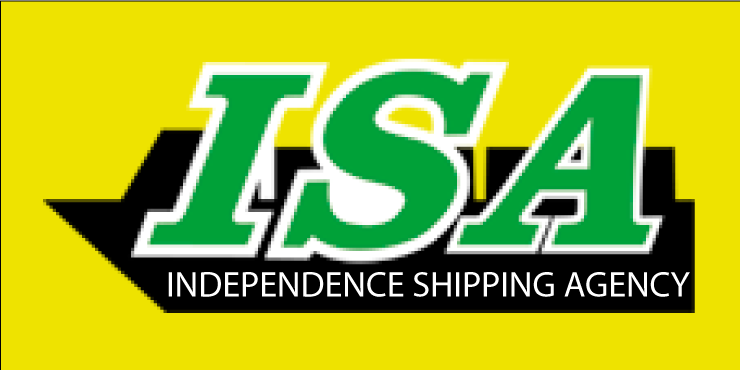 Independence Shipping Agency