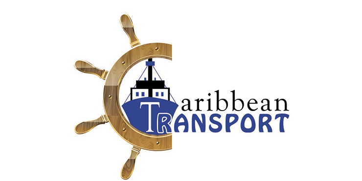 Caribbean Transport